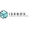 ISEBOX Media Kit