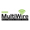 MultiWire