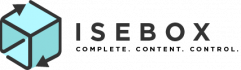 Hospitality Marketing Takes-off with multimedia content delivered by ISEBOX
